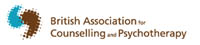 The British Association for Counselling and Psychotherapy