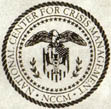 The National Center for Crisis Management