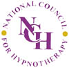 National Council For Hypnotherapy