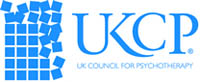 The United Kingdom Council for Psychotherapy